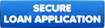 Secure Loan Application