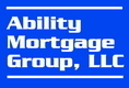 Maryland Mortgage