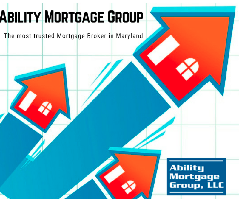 The Top Online Mortgage Lenders